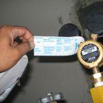 Kontraktor Gas Medis Rumah Sakit di Tahunan Jepara Jawa Tengah