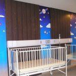 Perusahaan Gas Medis Rumah Sakit di Dayeuhluhur Cilacap Jawa Tengah