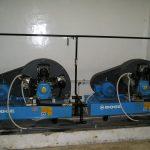 Perusahaan Gas Medis Rumah Sakit di Gabus Grobogan Jawa Tengah