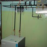 Spesialis Gas Medis Rumah Sakit di Bangsri Jepara Jawa Tengah