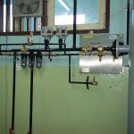 Spesialis Instalasi Gas Medis Rumah Sakit di Wonosalam Demak Jawa Tengah