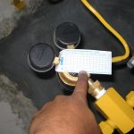 Ahli Instalasi Gas Medis Rumah Sakit di Gondangrejo Karanganyar Jawa Tengah