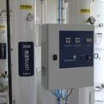 Kontraktor Gas Medis Rumah Sakit Di Denpasar Timur Bali