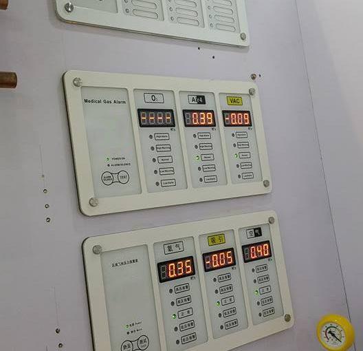 Kontraktor Gas Medis Rumah Sakit Di Tigaraksa Tangerang Banten Jawa Barat.