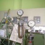 Kontraktor Gas Medis Rumah Sakit di Karanganyar Karanganyar Jawa Tengah