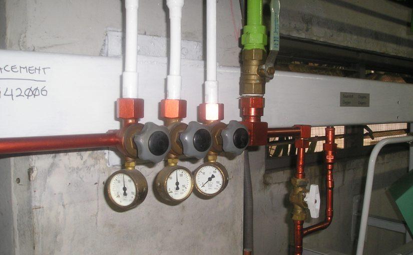 Kontraktor Gas Medis Rumah Sakit di Kebakkramat Karanganyar Jawa Tengah
