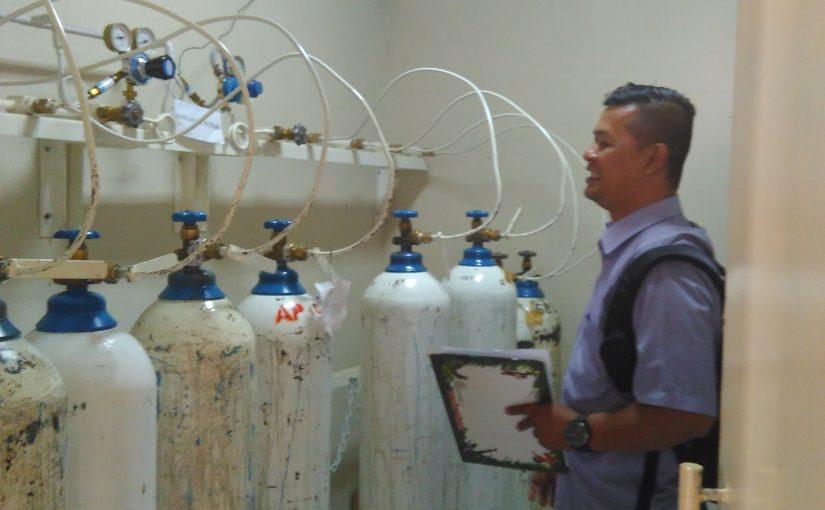 Perusahaan Gas Medis Rumah Sakit Di Cipayung Jakarta Timur