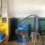 Perusahaan Gas Medis Rumah Sakit Di Ciracas Jakarta Timur
