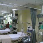 Perusahaan Gas Medis Rumah Sakit Di Kebayoran Lama Jakarta Selatan