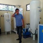 Perusahaan Gas Medis Rumah Sakit Di Kelapa Gading Jakarta Utara
