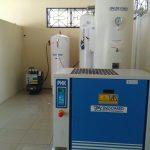 Perusahaan Gas Medis Rumah Sakit Di Kemayoran Jakarta Pusat