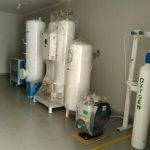 Perusahaan Gas Medis Rumah Sakit Di Makasar Jakarta Timur