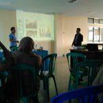 Perusahaan Gas Medis Rumah Sakit Di Menteng Jakarta Pusat