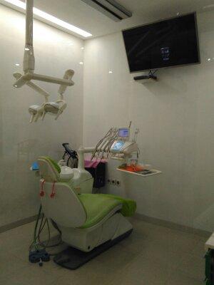 Perusahaan Gas Medis Rumah Sakit Di Senen Jakarta Pusat