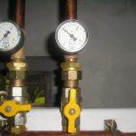 Perusahaan Gas Medis Rumah Sakit di Jumantono Karanganyar Jawa Tengah