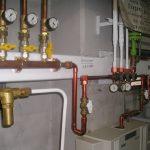 Perusahaan Gas Medis Rumah Sakit di Jumapolo Karanganyar Jawa Tengah