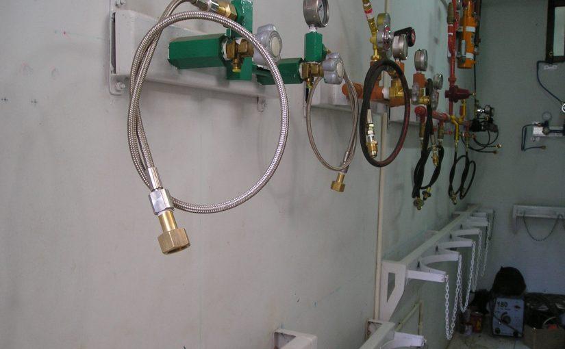 Perusahaan Gas Medis Rumah Sakit di Kebumen Kebumen Jawa Tengah