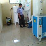Perusahaan Gas Medis Rumah sakit Di Cilincing Jakarta Utara