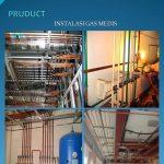 Supplier Gas Medis Rumah Sakit Di Serang Banten