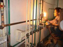 Ahli Instalasi Gas Medis Rumah Sakit Di Sawan Buleleng Bali
