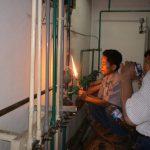 Ahli Instalasi Gas Medis Rumah Sakit Di Tejakula Buleleng Bali