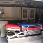 Distributor Gas Medis Rumah Sakit Di Abang Karangasem Bali