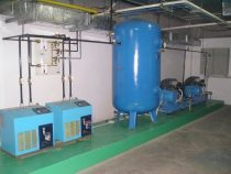 Distributor Gas Medis Rumah Sakit Di Mengwi Badung Bali