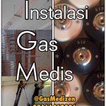 Konsultan Gas Medis Rumah Sakit Di Kerambilan Tabanan Bali