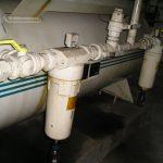 Kontraktor Gas Medis Rumah Sakit di Kutowinangun Kebumen Jawa Tengah