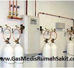 Spesialis Instalasi Gas Medis Rumah Sakit Di Klungkung Bali