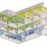 Spesialis Instalasi Gas Medis Rumah Sakit Di Nusapenida Klungkung Bali