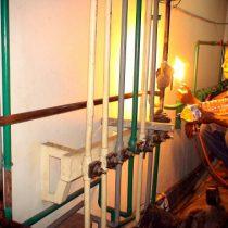 Supplier Gas Medis Rumah Sakit Di Banjar Buleleng Bali