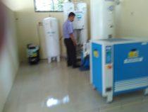 Supplier Gas Medis Rumah Sakit Di Seririt Buleleng Bali