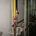 Ahli Instalasi Gas Medis Rumah Sakit Di Buleleng Singaraja Bali