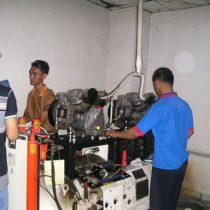 Ahli Instalasi Gas Medis Rumah Sakit Di Jembrana Negara Bali