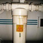 Kontraktor Gas Medis Rumah Sakit di Pejagoan Kebumen Jawa Tengah