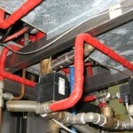 Kontraktor Gas Medis Rumah Sakit di Poncowarno Kebumen Jawa Tengah