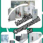 Perusahaan Gas Medis Rumah Sakit Di Bali