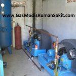 Perusahaan Gas Medis Rumah Sakit Di Denpasar Bali