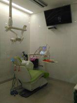 Perusahaan Gas Medis Rumah Sakit Di Denpasar Selatan Bali