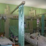 Perusahaan Gas Medis Rumah Sakit Di Denpasar Timur Bali