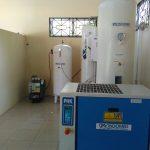 Perusahaan Gas Medis Rumah Sakit Di Selemadeg Tabanan Bali