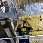Ahli Instalasi Gas Medis Rumah Sakit Di Jatisampurna Bekasi