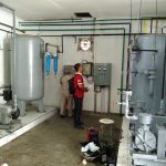 Ahli Instalasi Gas Medis Rumah Sakit Di Mustika Jaya Bekasi