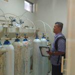 Perusahaan Gas Medis Rumah Sakit Di Kabupaten Bekasi