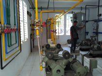 Perusahaan Gas Medis Rumah Sakit Di Pondok Gede Bekasi