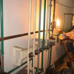 Spesialis Instalasi Gas Medis Rumah Sakit Di Cikarang Pusat Bekasi