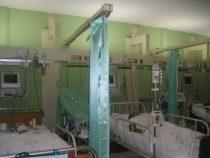 Ahli Instalasi Gas Medis Rumah Sakit di Babakan Madang Bogor Jawa Barat