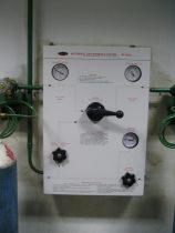Ahli Instalasi Gas Medis Rumah Sakit di Sawangan Depok Jawa Barat