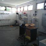 Kontraktor Gas Medis Rumah Sakit di Limo Depok Jawa Barat